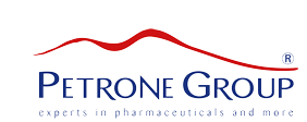 Logo Petrone-group