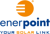 Logo Enerpoint