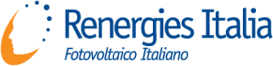 Logo Renergies-italia