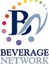Logo Bse-beverage-network