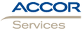 Logo Accor-services