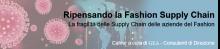 Ripensando la Fashion Supply Chain